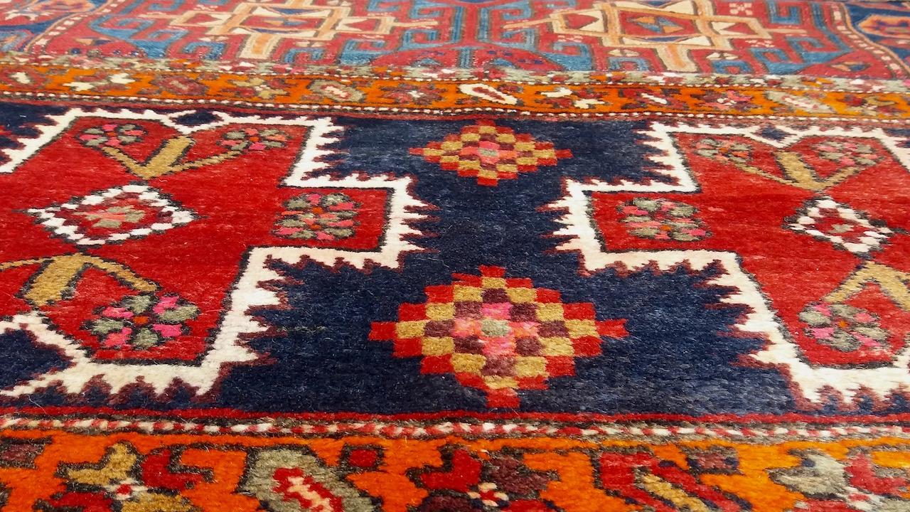 Tappeti Kilim Tunisini : Tappeti kilim on line ~ la migliore scelta di casa e interior design